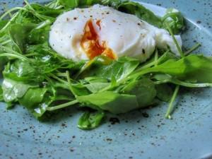 salat-rukolovy-2